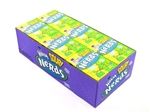 Wonka Nerds Sour Apple Lemon 46.7g American Candy.Case Buy of 24 packs